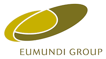 Eumundi Group ASX